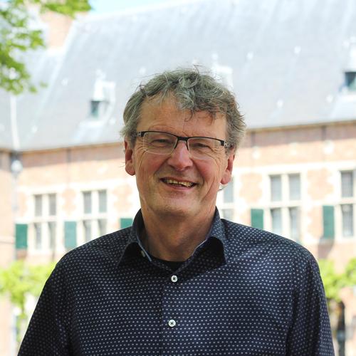 Jan Maljaars