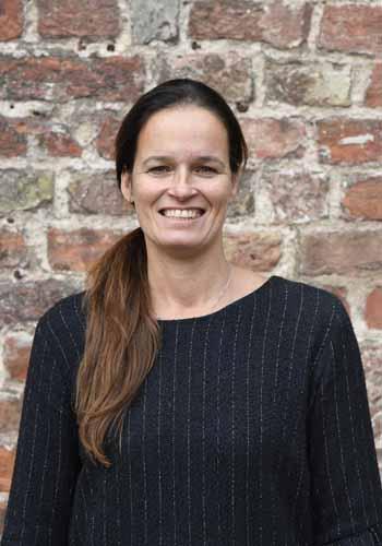 Laura Ras