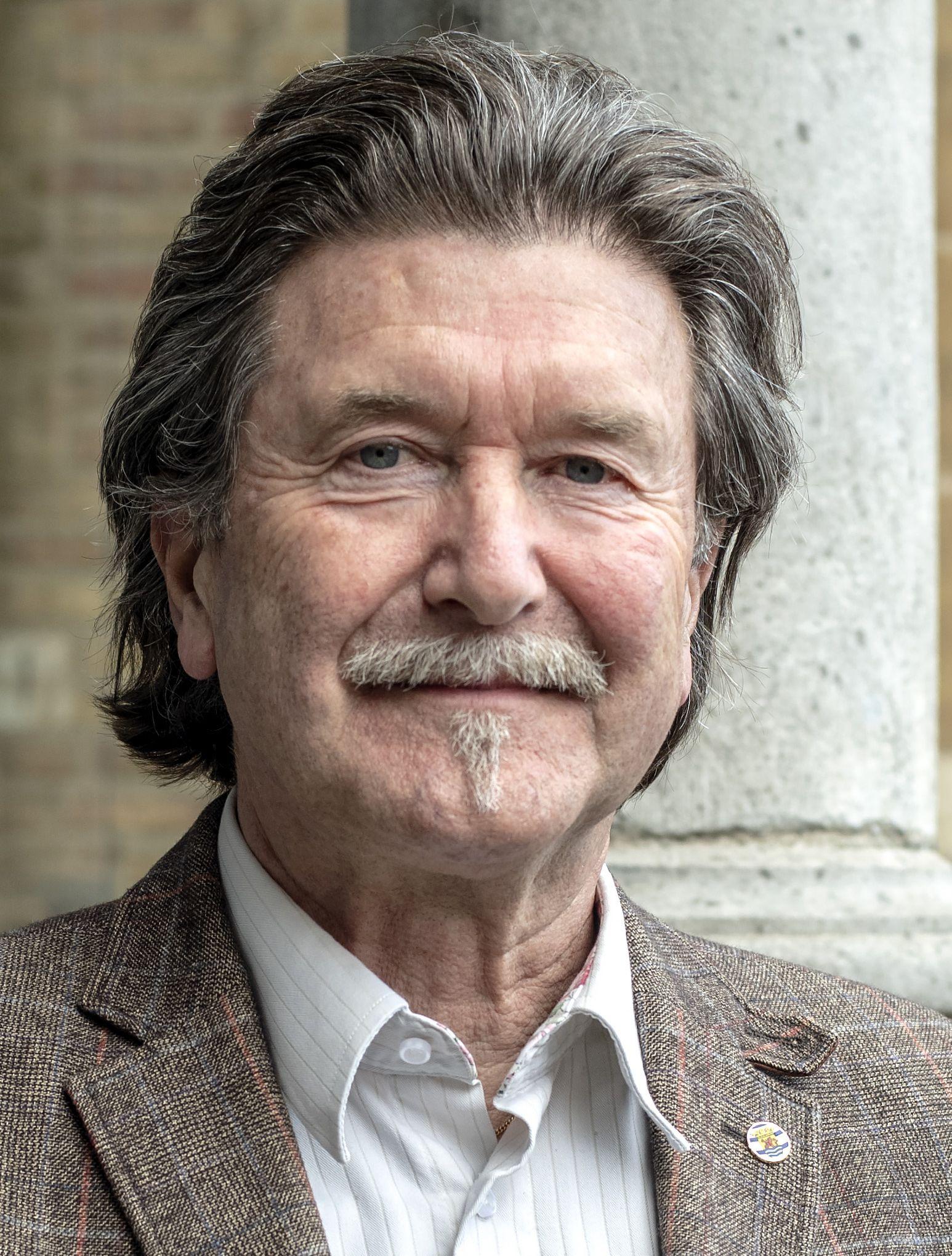 Willem Willemse