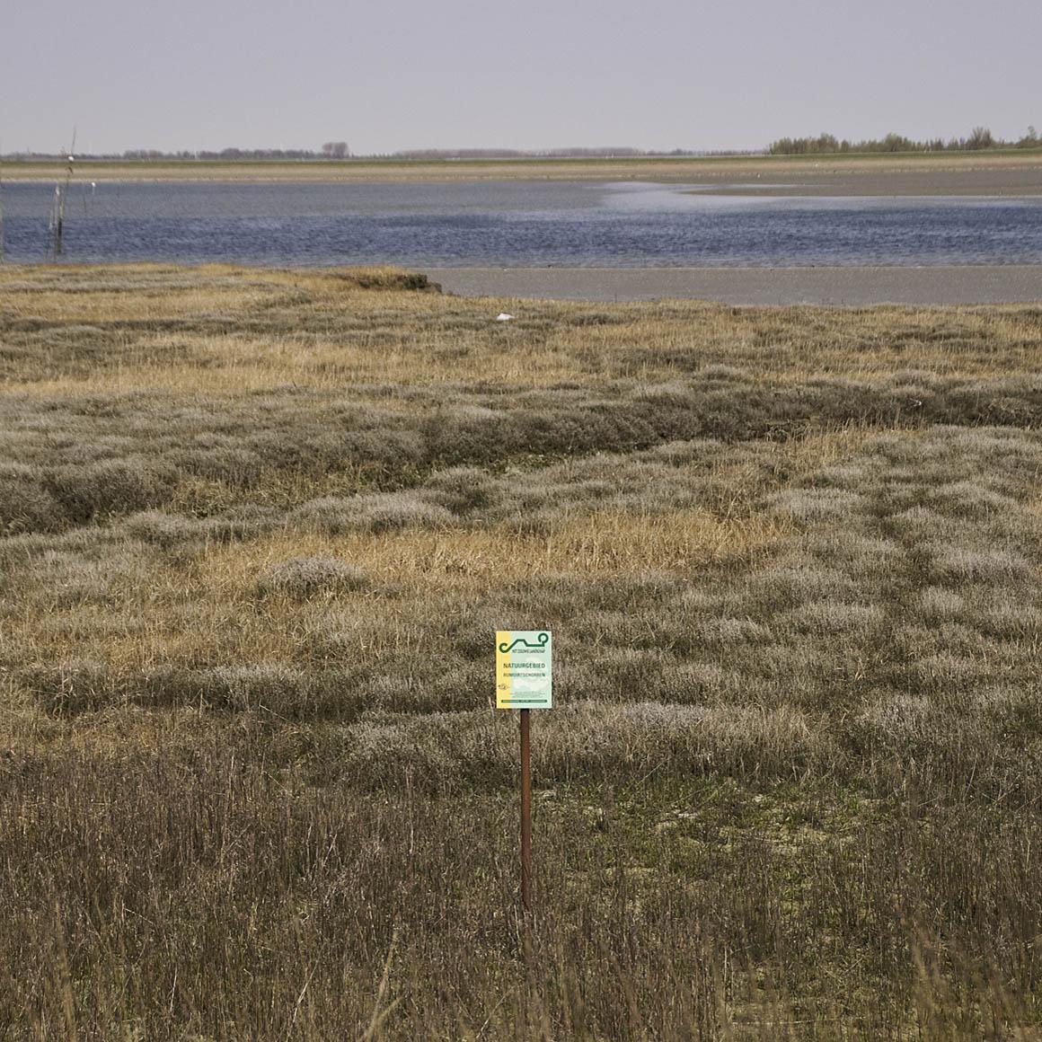 milieubeschermingsgebieden